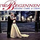 130x130 sq 1230054038815 new beginnings wedding ceremo