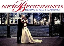 220x220 1230054038815 new beginnings wedding ceremo