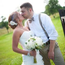 220x220_1373676955289-weddingwirelogo
