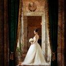 130x130 sq 1361026752600 bridalportrait11