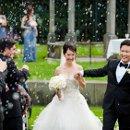 130x130 sq 1361026801972 ceremonywedding9