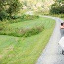 130x130 sq 1361026881941 bridegroomwedding9