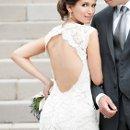 130x130 sq 1361026906667 bridegroomwedding15