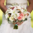 130x130 sq 1485983047179 conrad floral 2