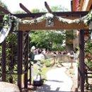 130x130 sq 1233772968154 summergartenceremonyfromentrance