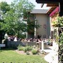130x130 sq 1233773044076 summergartenceremony1