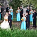 130x130 sq 1385157853184 bridal part