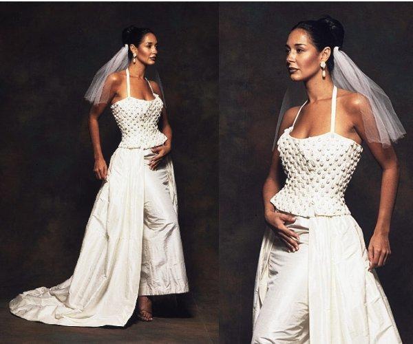 Cheap Wedding Dresses Mn: Atlanta, GA Wedding Dress