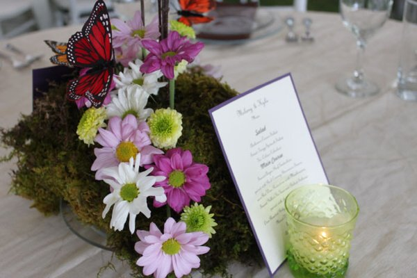 photo 2 of You're Invited Wedding and Event Consulting