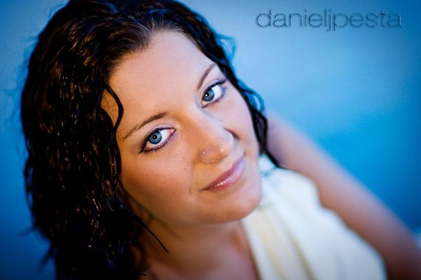 photo 1 of Daniel J Pesta Photography