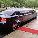 130x130 sq 1332964524978 weddinglimo2