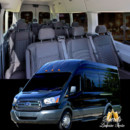 130x130 sq 1426354897495 ford transit small