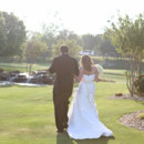 130x130 sq 1375659538708 bride and groom