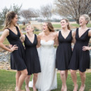 130x130 sq 1397000232533 jj greg s wedding 076