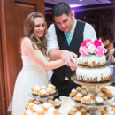 130x130 sq 1397000337249 jj greg s wedding signature images 016