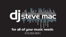 220x220_1377116986287-dj-steve-mac