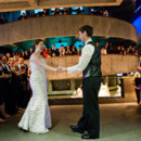 130x130 sq 1426513752195 genevehoffmanaquariumwedding0081