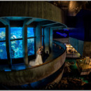 130x130 sq 1426513769279 new england aquarium wedding rebecca adam 062