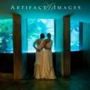 130x130 sq 1462894185317 aquarium