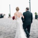 130x130 sq 1462896405956 toddwilsonimages.sue.rich.wedding.0568