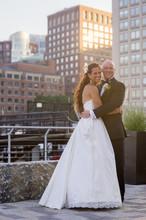 220x220_1381167174225-amanda--matt-wedding-485