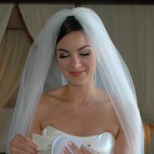 220x220 1367517886494 wedding makeup