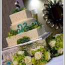 130x130 sq 1254251297619 weddingwire2
