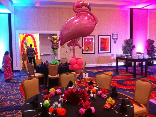 Baby Showers Raleigh Nc ~ Raleigh marriott crabtree valley reviews venue