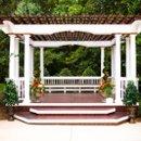 130x130 sq 1233346641468 property saura garden gazebo 9203 13x9