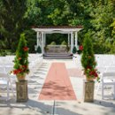 130x130 sq 1233346691578 wedding ceremony saura garden 8712 14x9
