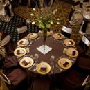 130x130 sq 1233346772968 banquet wedding table above 8753 14x9