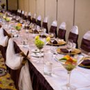 130x130 sq 1233346823640 wedding head table detail 8807 14x9