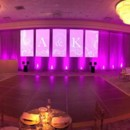 130x130 sq 1476191931136 ballroomwedding