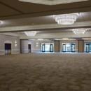 130x130 sq 1476386276758 charlotte ballroom