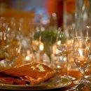 130x130 sq 1232650089625 banquet cltph queens court ballroom 9875 9x14