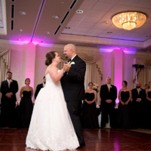 220x220 sq 1495478085537 spartanburg marriott wedding photo sd 0027