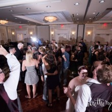 220x220 sq 1495478878865 spartanburg marriott wedding 69