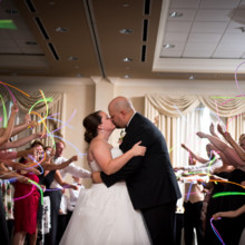 220x220 sq 1495479410346 spartanburg marriott wedding photo sd 0033