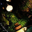 Fort Myers Photographer - Awesome Details! The Veranda, Downtown River District