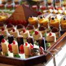 130x130 sq 1433454771047 small desserts