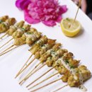 130x130 sq 1297092812318 chickensatay