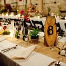 130x130 sq 1467057669002 wedding274