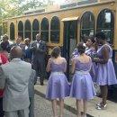 130x130 sq 1354569115960 wedding1