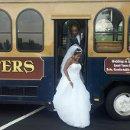 130x130 sq 1354569155088 wedding4