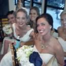 130x130 sq 1414696731260 oct 11 wedding 3