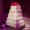 130x130 sq 1294858059465 kristinebryanwedding12761064278857or