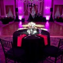 130x130 sq 1294858083934 kristinebryanwedding12791064241468or