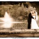 130x130 sq 1393456493479 wedding1