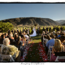 130x130_sq_1405706129091-3270-eagle-glen-wedding-ceremony