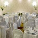 130x130 sq 1266351967187 wedding7950